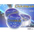 유니피스] CHAIRMAN …