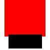 시마노 19 테크늄 파이어블…