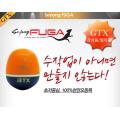 [세양]푸가 GTX *NEW*